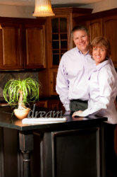 The Remodeler About Us