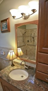 bathroom remodeling colorado springs