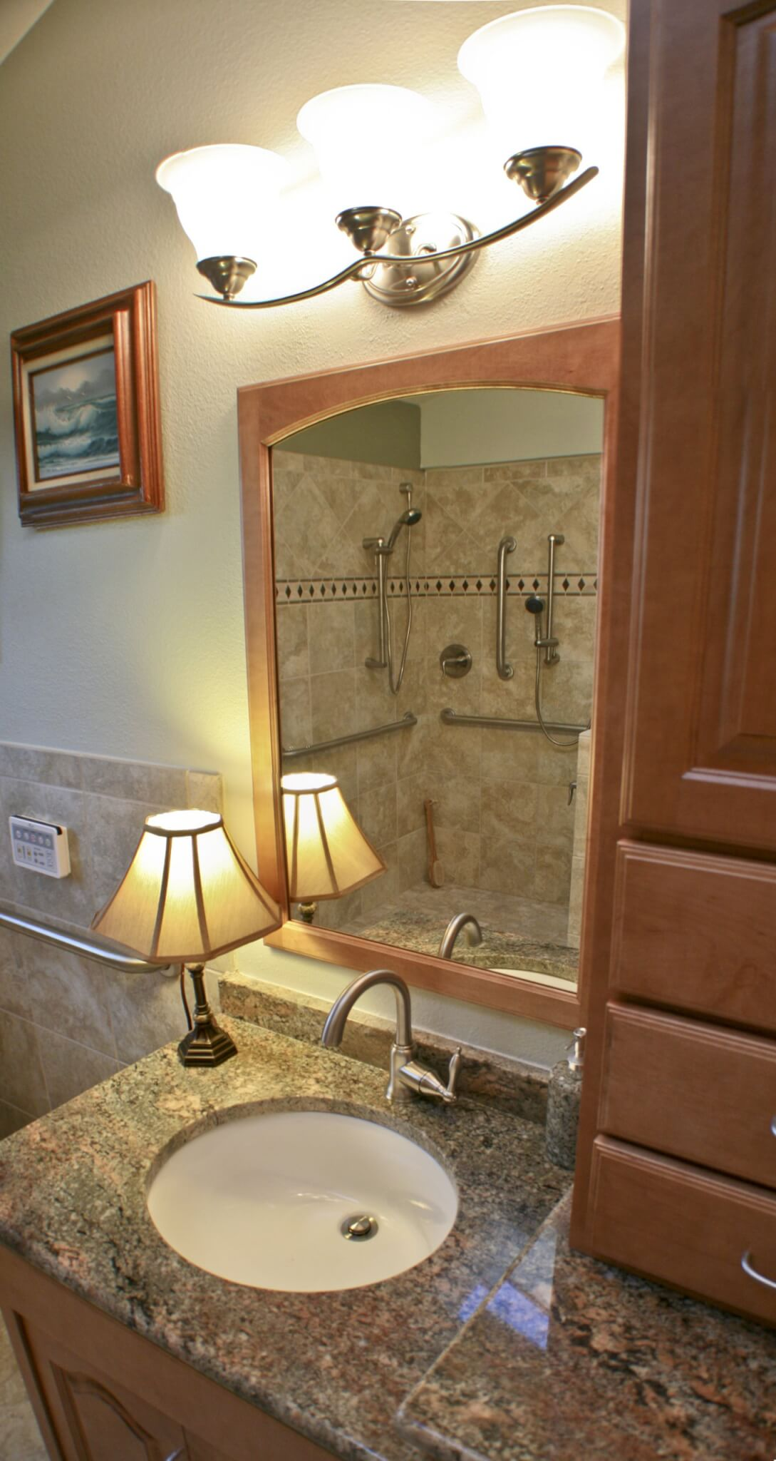 Remodeling Services - Colorado Springs - The Remodeler